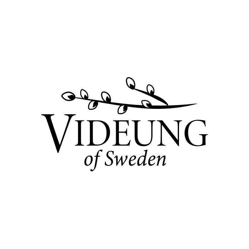 Om Videung of Sweden